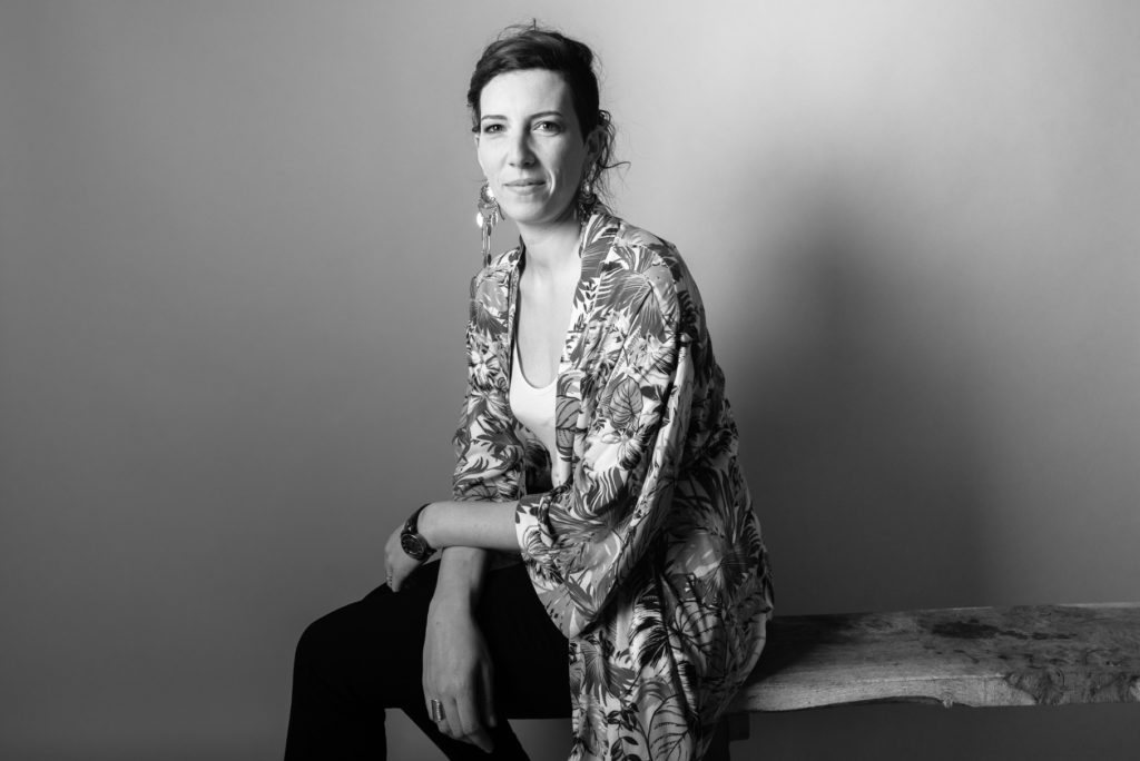 portrait coporate en studio, charlotte piel, lezeko, frederique jouvin, photographe rennes, coporate, entreprise, cabinet d'architecte (3)