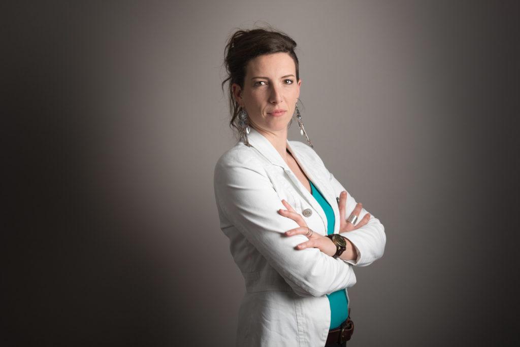 portrait coporate en studio, charlotte piel, lezeko, frederique jouvin, photographe rennes, coporate, entreprise, cabinet d'architecte (8)